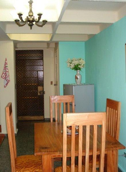 BnB Havana Rent Rooms