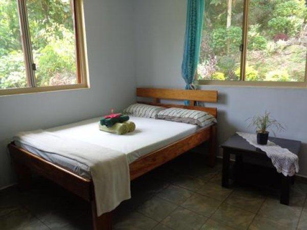 Paray Lodge