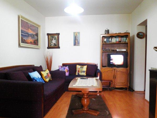 Accommodation Vesna Zugic