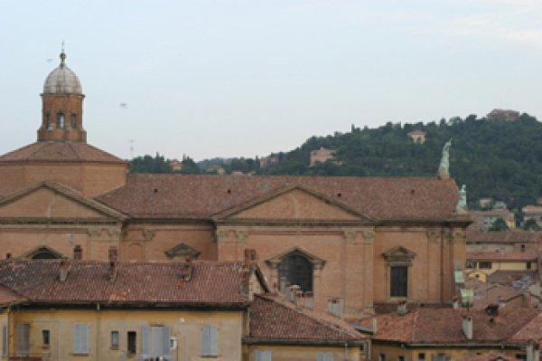 Albergo Panorama