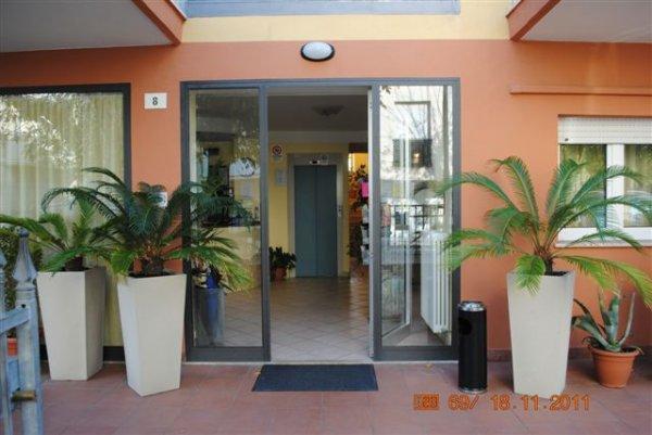 Hotel Frida