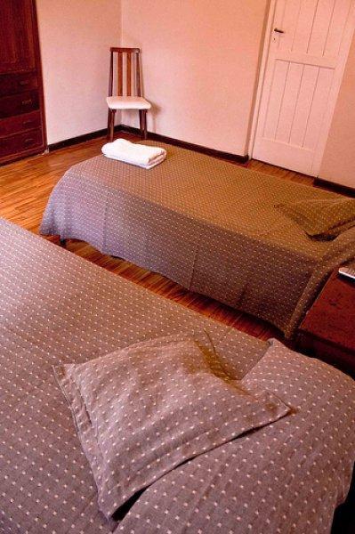 Marcopolo Inn Iguazú