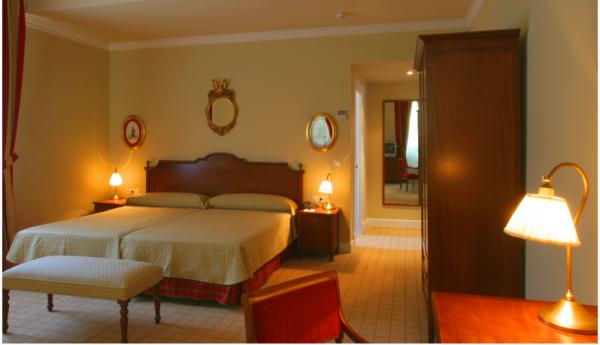 Gran Hotel Pelayo