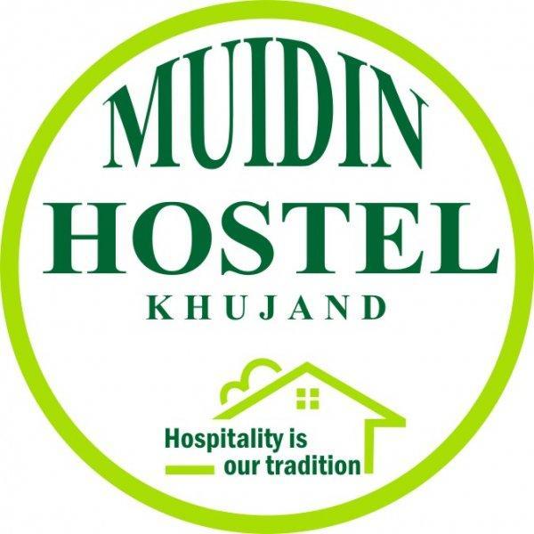 Hostal Muidin