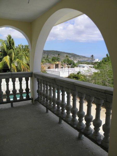 Casa Particular Andres Ruiz