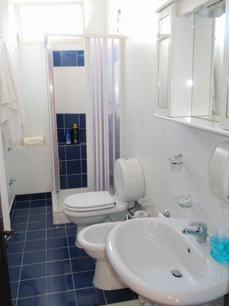 Taormina Apartment
