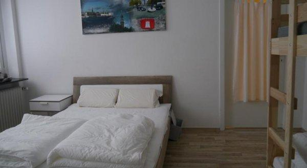 WIRA Guesthouse 31