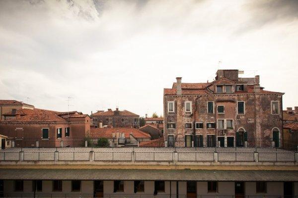 Casa Accademia