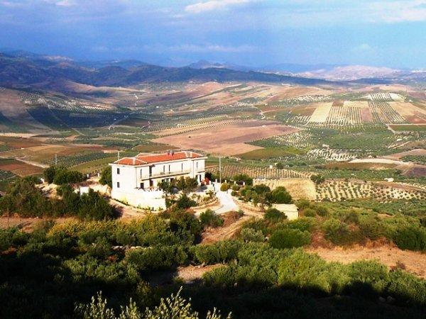 Casale Galati