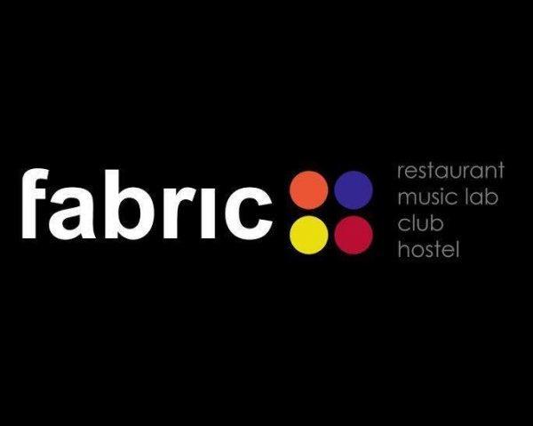 Hostal Fabric  & Club