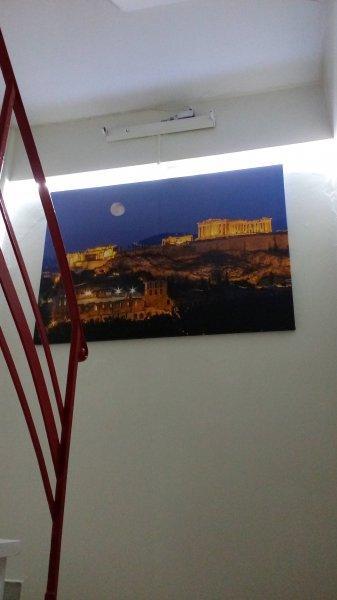 Hostal San Remo