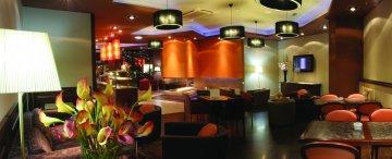 Hotel Plaza Andorra