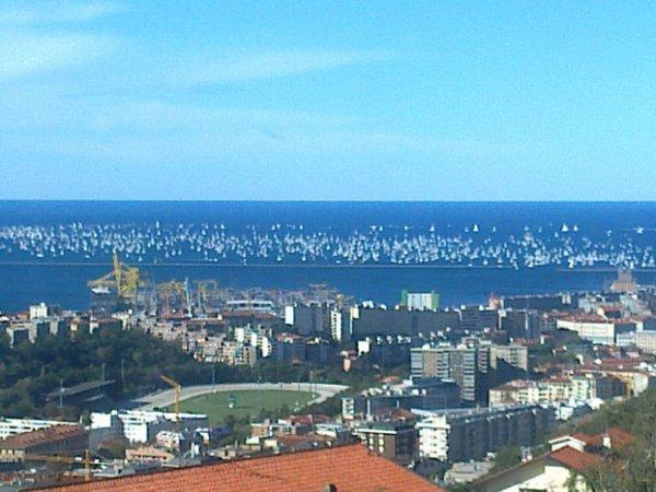 BnB Cassio Trieste