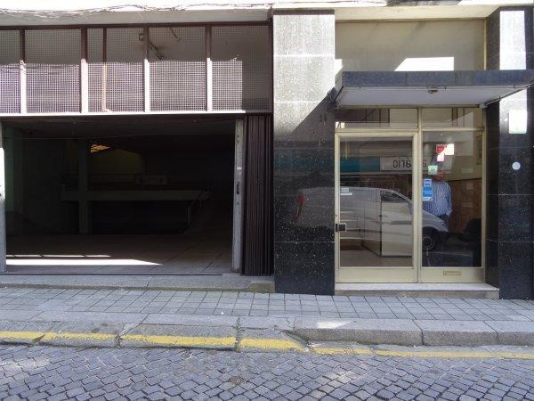 Solar Residencial S.Gabriel