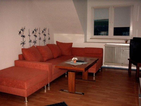 Gasthaus Pension Zur Post Frankfurt Hahn