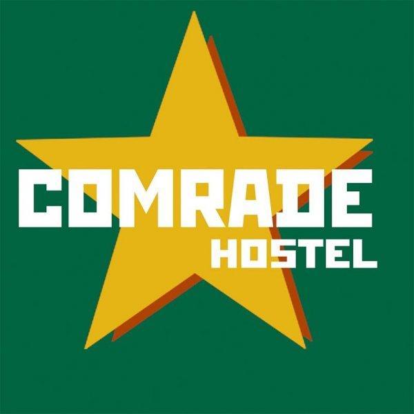 Hostal Comrade