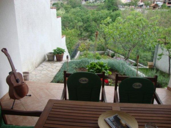 Villa Mostar