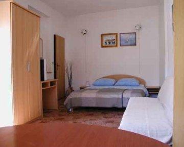 Kovacec Apartments