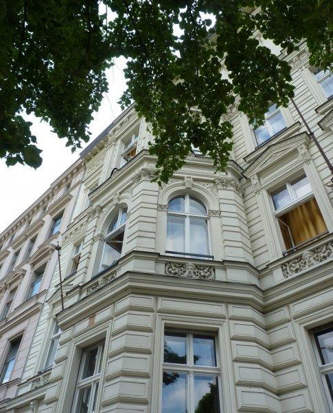 Hostal Grand  Berlin