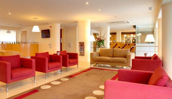 Hotel Maré