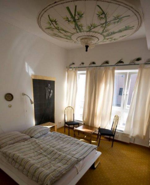 Hostal Labyrinth  Weimar