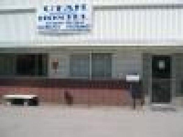 Hostal Utah International