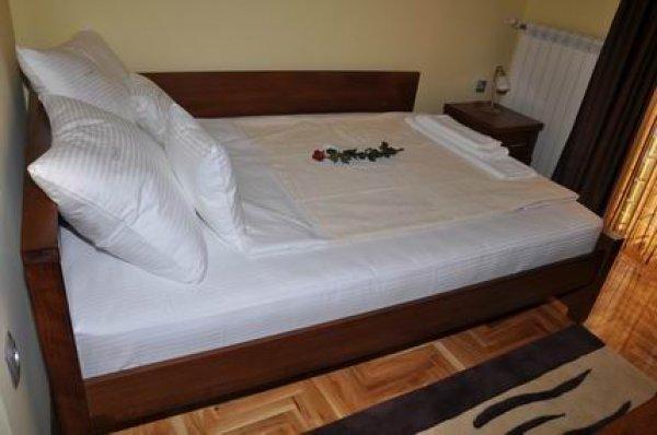 Veneda Accommodation - Nis