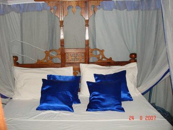 Princess Salme Inn