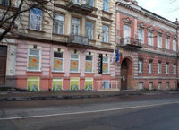 Hostal Vilnius