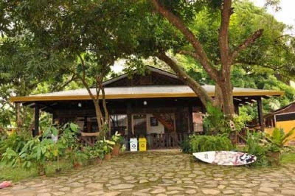 Hostal Jaco Inn
