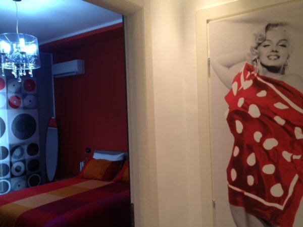 Hotel Esty