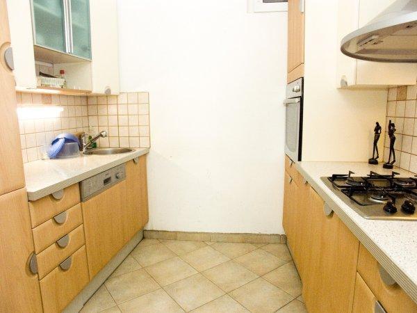 Hostal Split Guesthouse &