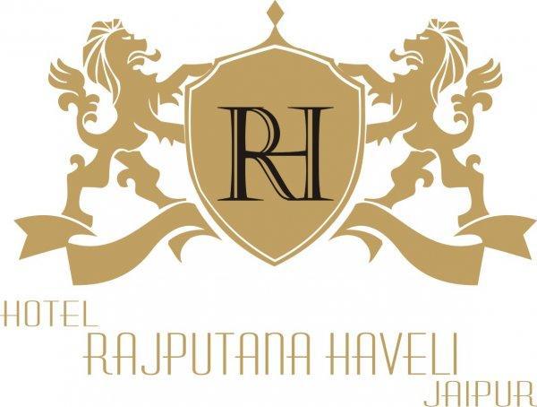 Rajputana Haveli