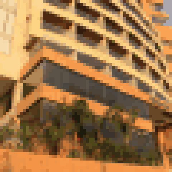 Hollywood Inn Hotel