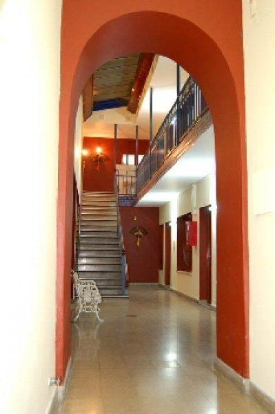 Hostal Ferienhaus  Salta