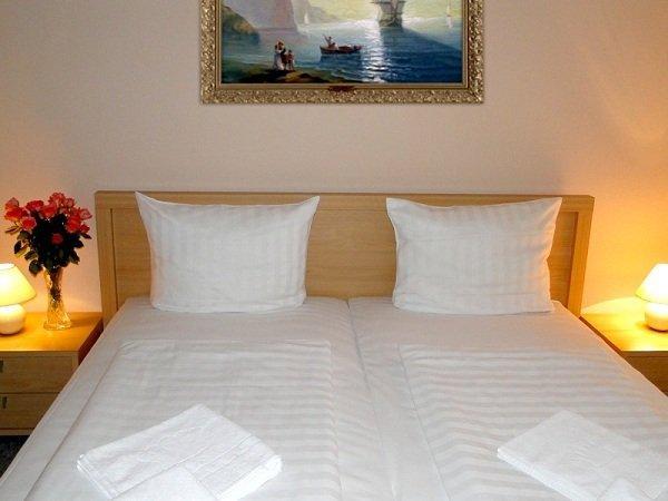 Hotel de Ela