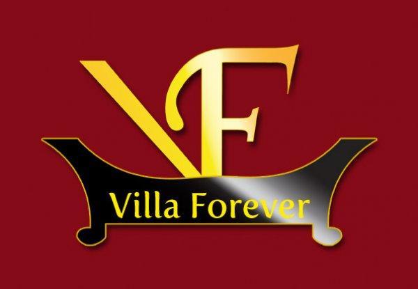 Villa Forever