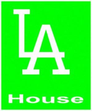 Hostal House L. A. - City  Füssen
