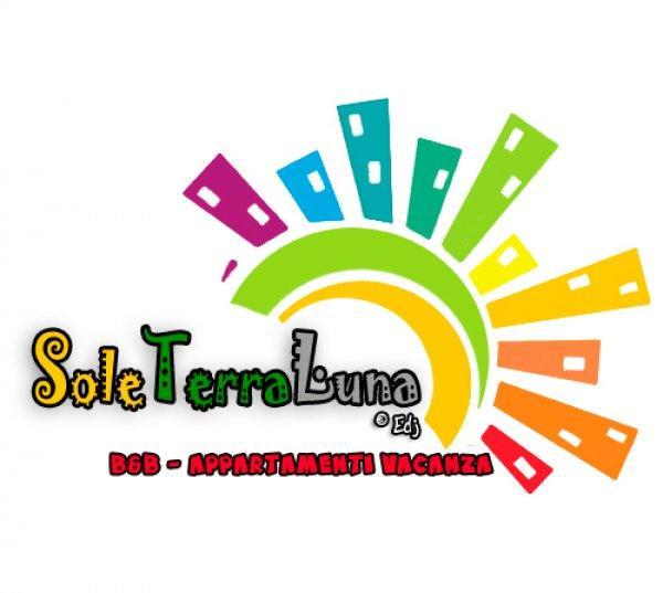 SoleTerraLuna
