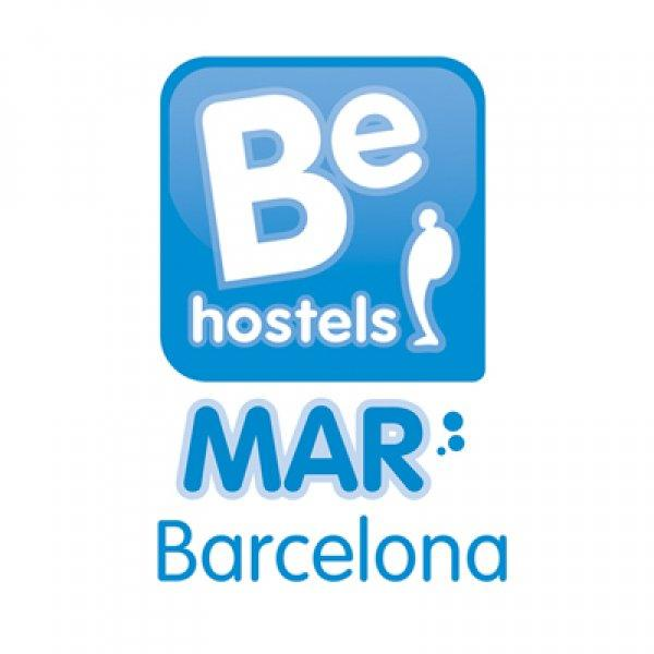 Hostal Barcelona Be Mar