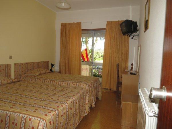 Hostel Pereira Guesthouse