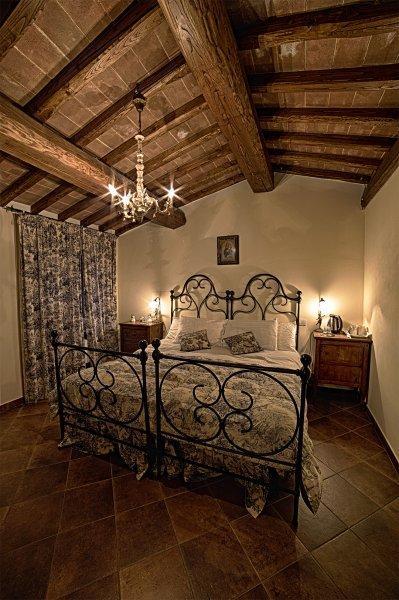 Villa Sobrano