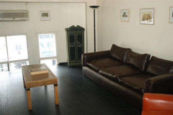 Hostal  Suites Obelisco