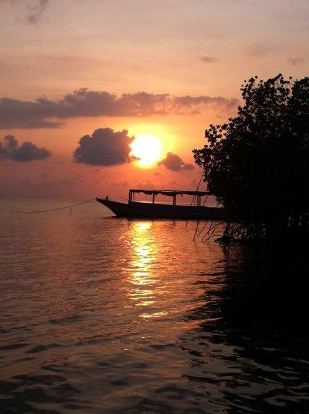 Hostal The Reinhold  Bali