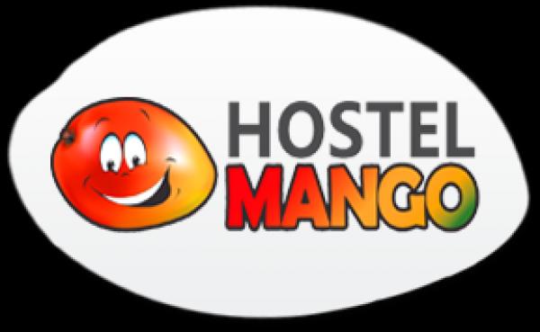Hostal  Mango
