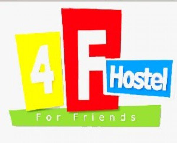 Hostal 4Friends