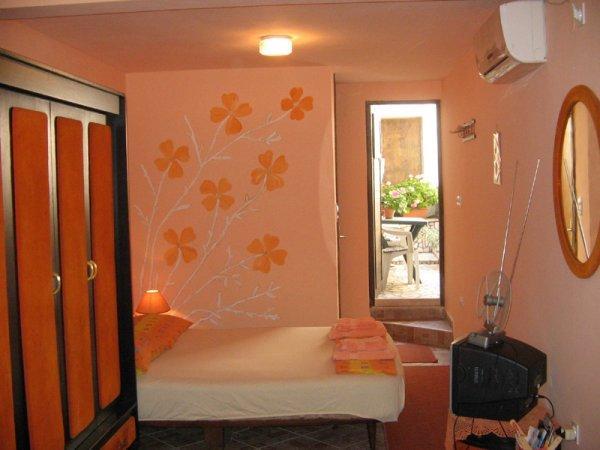 Jele and Luka's Apartments (SA-3)