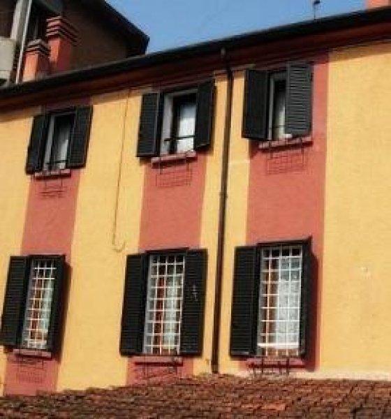 Villa Cittadella