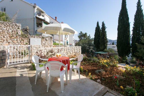 Apartment Marija Dubrovnik