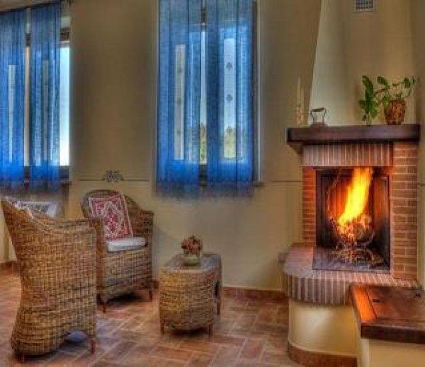 Casa Cardarella